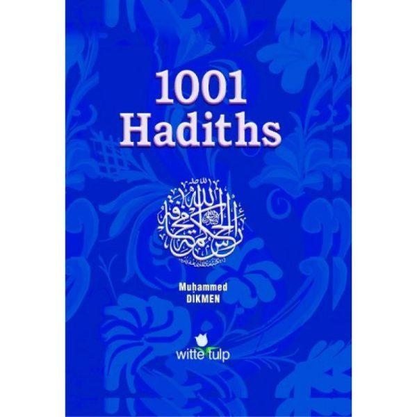 1001 Hadiths