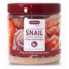 Hemani Snail Hair Mask 500 ml