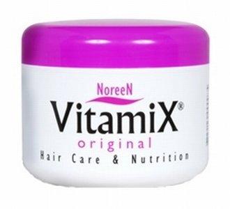Noreen vitamix original 450 ml