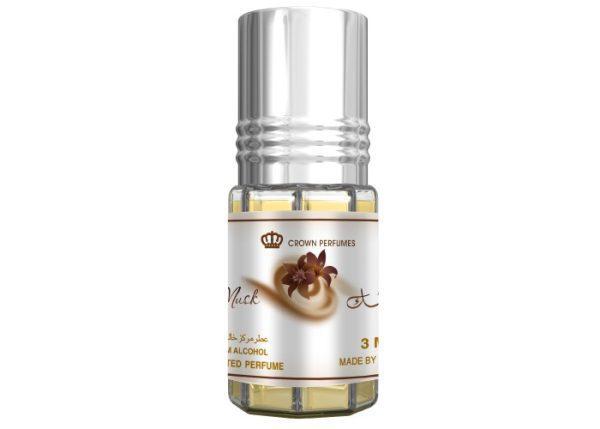 Al Rehab Choco Musk Parfum 3 ml