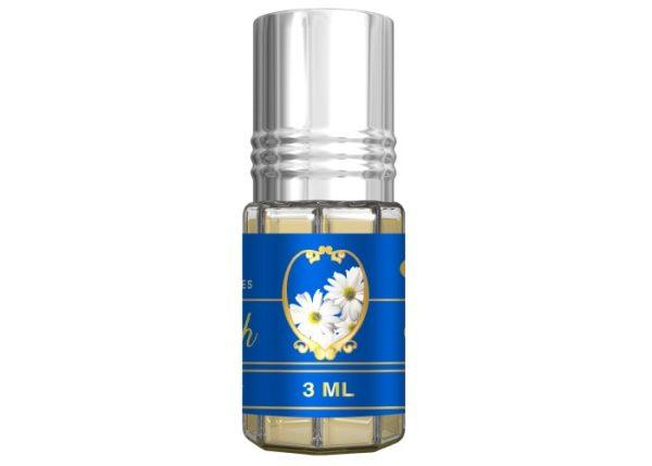 Al rehab Aroosah Parfum 3 ml
