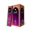 Wierook Oudh natural incense