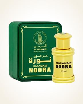 Al Haramain Noora Attar