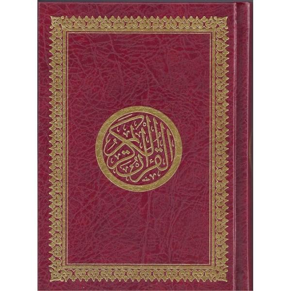 Arabische Koran Middel