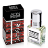 Adn paris Supreme Parfum 5 ml