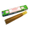 Satya patchouli incense wierook
