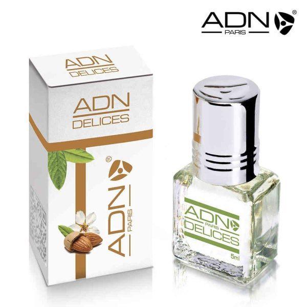Delices Parfum 5 ml