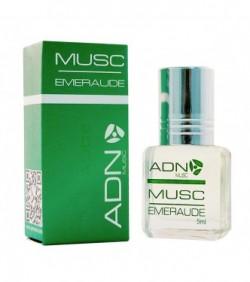 ADN Paris Emeraude Parfum 5 ml