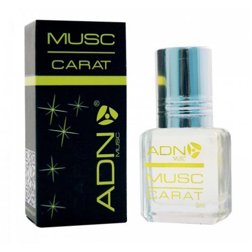 ADN Paris Musc Carat Parfum 5 ml
