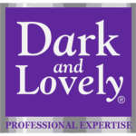 dark-and-lovely-logo-vector