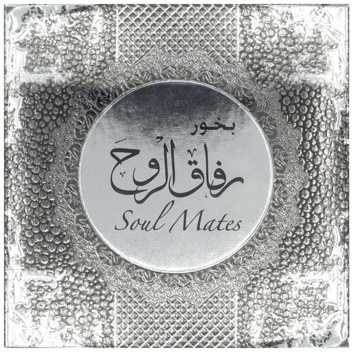 Soul Mates Rifaq Al Rooh 40g