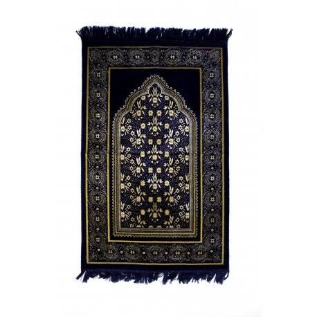 Gebedskleed (islam)