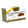 Herbal Tea Senna 40g