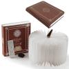 Led Book Light Quran Speaker SQ-203