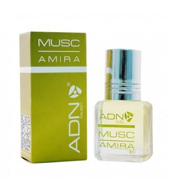 Musc Amira Parfum 5 ml