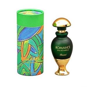 Romance Rasasi Parfum for women