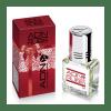 ADN Musc Rubis Parfum 6 ml
