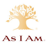 portfolio-as-i-am-logo (1)