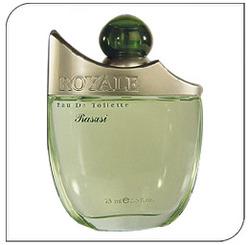 Royale Green Eau De Parfum Rasasi