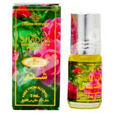 Shadha Parfum 3ml