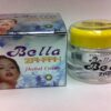 Bella Zahrah Herbal beauty Cream